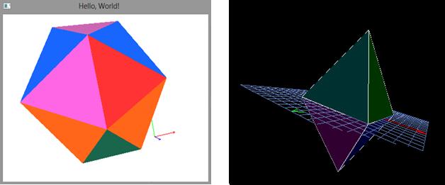 OpenGL_fig1