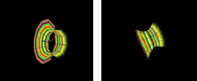 OpenGL_fig2